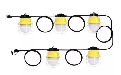 Where To Find The Best Led Work Lights?