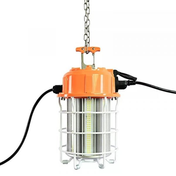 Hot Selling LED Temporary Work Light