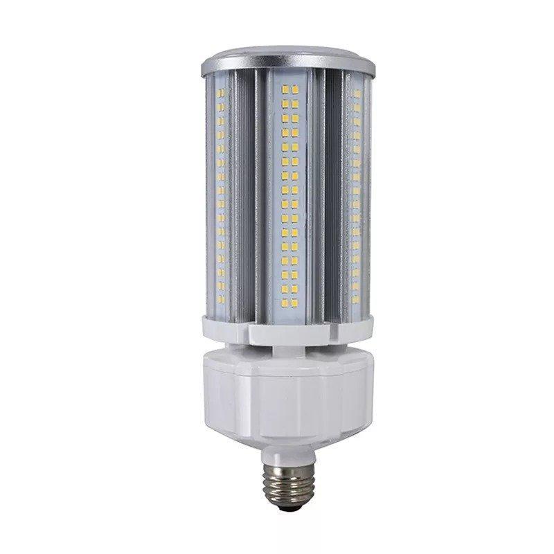 IP64 36W 54W 63W LED corn light