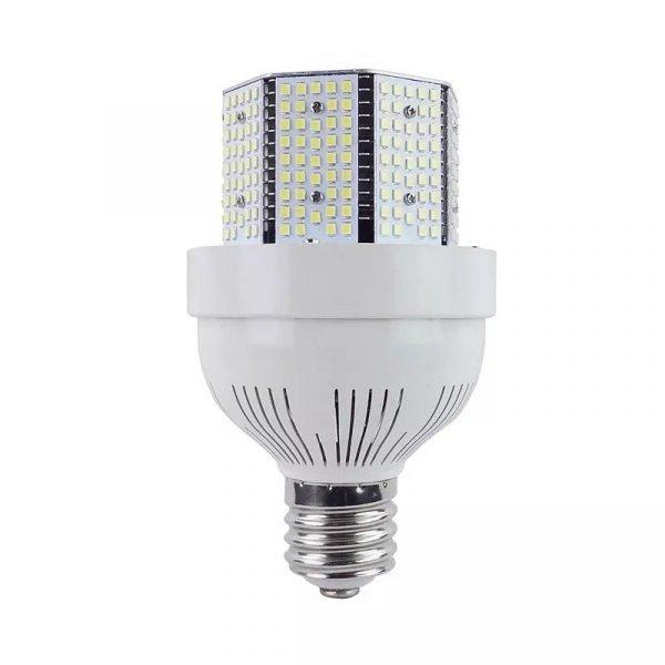 65watt And 85watt ETL/DLC Listed LED Corn Light