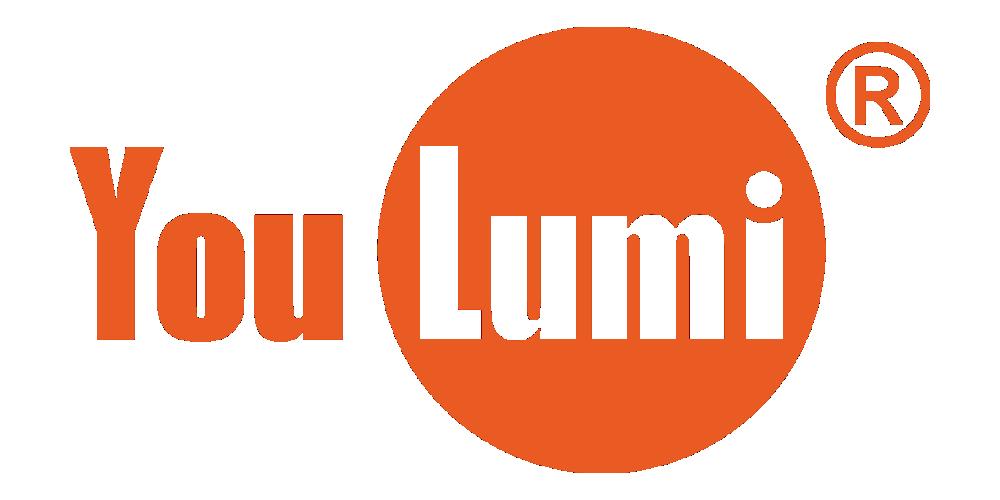 YouLumi
