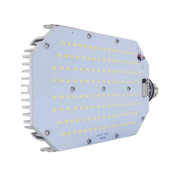 100W LED Street Light Retrofit Kit