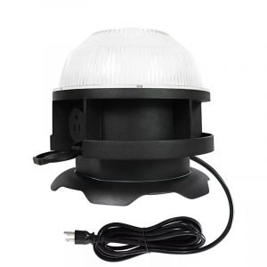 IP64 60/80/100W Linkable LED high bay