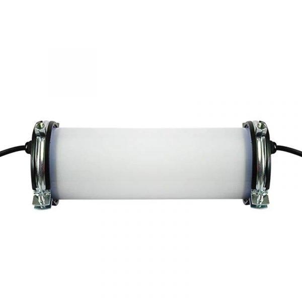 LED Space Light For Repairing Work