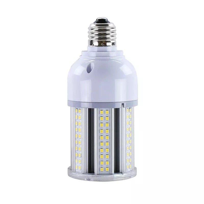 IP64 Super MINI 15watt And 25watt LED Corn Light