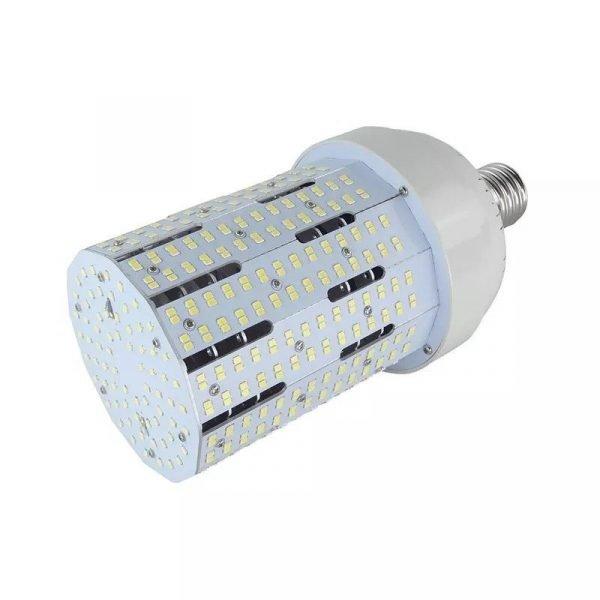 480 Volt 120-300watt ETL Listed LED Corn Light
