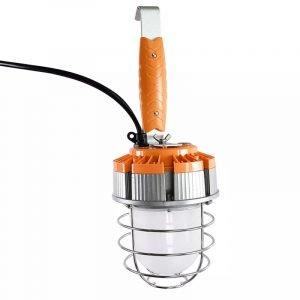 LED Portable Luminaire Light For Repair Work