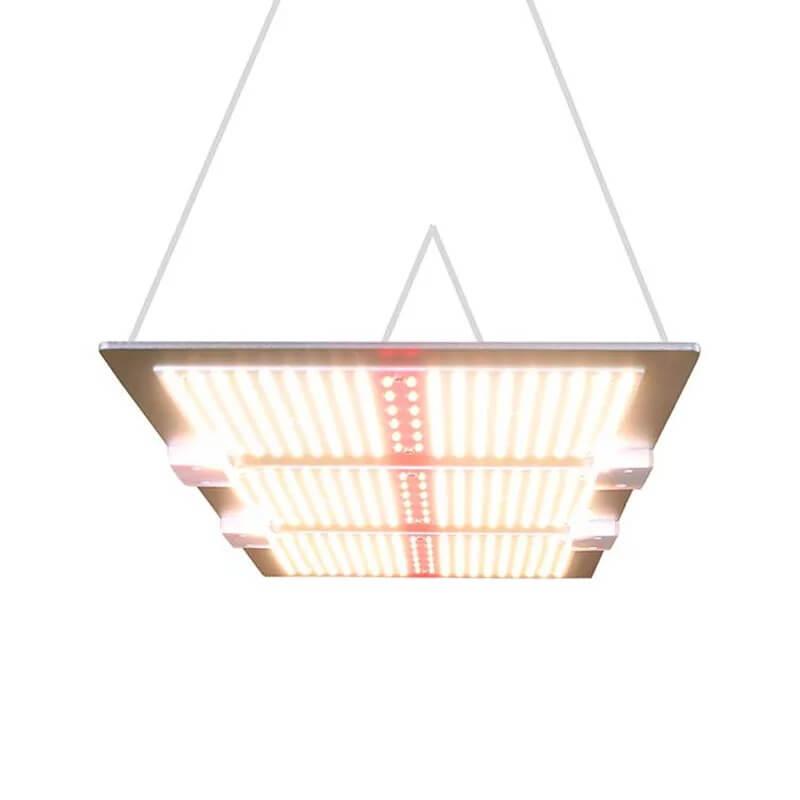 YOULUMI Quantum 120W LED Grow Light