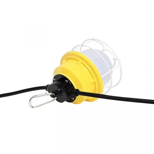 60watt Linkable LED String Work Light