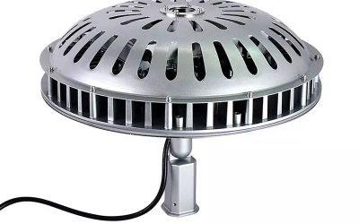 Buy Best LED Mobile Disk Lights In Youlumi